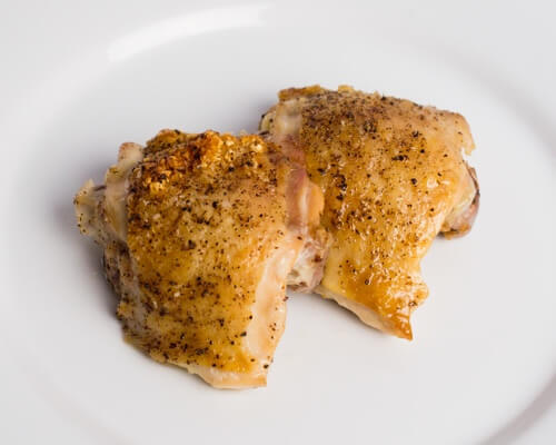 Chicken Thigh